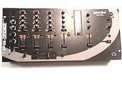 GEMINI Mixer PS-700